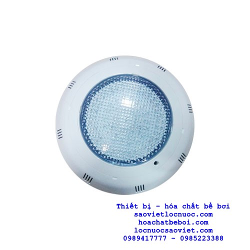 đèn bể bơi model 603P