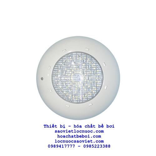 đèn bể bơi model 602P