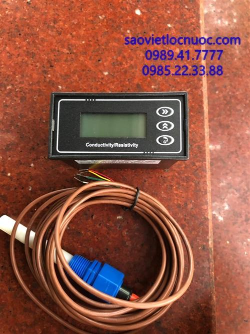 bộ đo độ dẫn điện CCT 3320