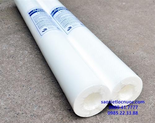 lõi lọc PP 30 inch dài 76cm