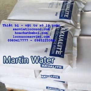 hạt akualite c107e