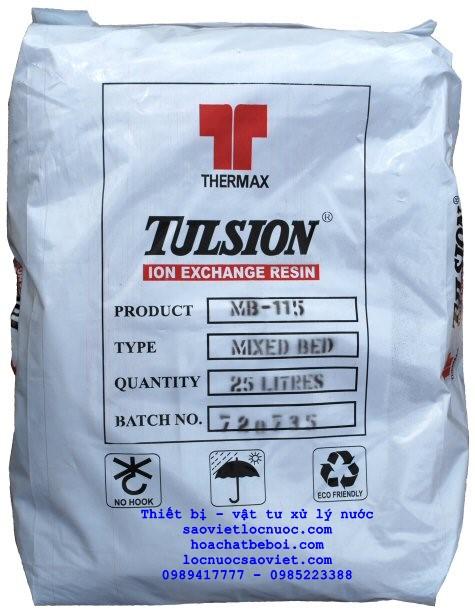 Hạt mixbed Tulsion MB115